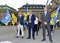 SvP rally in Stockholm 2014-11.jpg