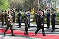 Svecanost podizanja NATOve zastave Zagreb 51.jpg