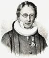 Svend Borchmann Hersleb.png
