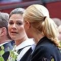 Sveriges nationaldag 5811 (3605373890).jpg