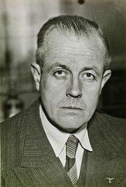 Sverre Riisnæs
