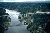 Fil:Svinesund - KMB - 16000300022911.jpg