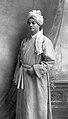 Swami Vivekananda in San Francisco in 1900.jpg