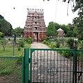 Swayambunathaswamy Temple, Nedungadu.jpg