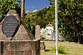 Swedish Cemetary on St. Barths - panoramio.jpg