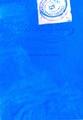 Sweeyacharitramu Kandukuri VeeresalINGAM 1915 450 P Sarada Niketanam Guntur.pdf