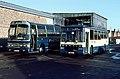 Swindon Bus Garage - geograph.org.uk - 1359686.jpg
