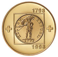 Swiss-Commemorative-Coin-1998a-CHF-100-obverse.png