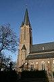 Swisttal-Odendorf, St. Petrus und Paulus II.JPG