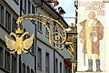 Switzerland-03485 - Beautiful Sign (23760924761).jpg