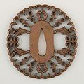 Sword Guard (Tsuba) MET 14.60.70 005feb2014.jpg