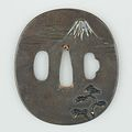Sword Guard (Tsuba) MET 14.60.9 003feb2014.jpg