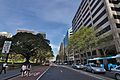 Sydney NSW 2000, Australia - panoramio (254).jpg