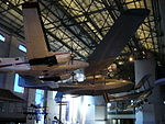 Sydney PowerHouse Museum 04.JPG