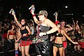 Sydney mardi gras 2012 (6951065399).jpg