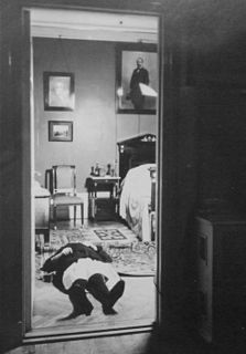 von Sydow murders Swedish criminal case