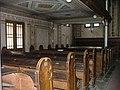 Synagogue Iosefin, Timisoara, Romania (79066337).jpg