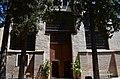 Synagogue of Santa Maria la Blanca, 12th century, Toledo (5) (28870043094).jpg