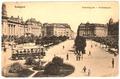 Szabadság-tér (1).tif
