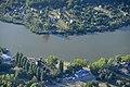 Szelidi-tó a magasból fényképezve.jpg