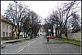 Szent Erzsébet utca, 2014-12-25 Sárospatak, Hungary - panoramio (49).jpg
