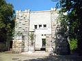 Szertartási épület (16163. számú műemlék).jpg