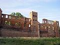 Szymbark,zamek,XIV,XIX.JPG