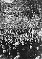 Tábor lidu 1. května 1890 na Střeleckém ostrově.jpg