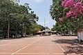 Tân Tiến, tx. La Gi, Bình Thuận, Vietnam - panoramio (27).jpg