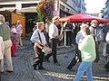 Tübingen in September 2007 02.jpg