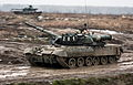 T-80U (6).jpg