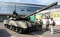 T-80U tank of the Russian Army.jpg