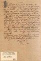 TDKGM 01.062 (6 6) Koleksi dari Perpustakaan Museum Tamansiswa Dewantara Kirti Griya.pdf