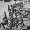 THE CAMPAIGN IN SICILY 1943 NA4074.jpg