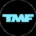 TMFlogo.png