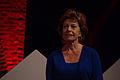 TNW Con EU15 - Neelie Kroes - 10.jpg