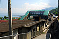 TRA ShihCheng Station.jpg