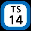 TS-14 TOBU.png