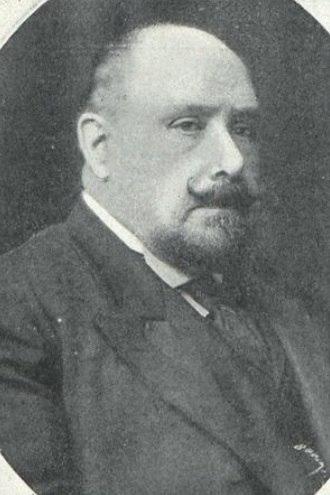 Manuel de Llanza y Pignatelli - Image: TTV.98.113