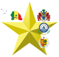 TT Odznaka 2.png