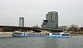 TUI Allegra (ship, 2011) 043.JPG