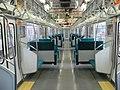 TX-2000 interior 200710.JPG