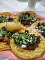 Tacos misantecos con cebolla.jpg