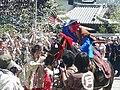 Tado Festival 2.jpg