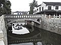 Taicang, Suzhou, Jiangsu, China - panoramio (17).jpg