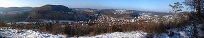 Tailfingen Panorama 081226.jpg