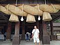 Taishacho Kizukihigashi, Izumo, Shimane Prefecture 699-0701, Japan - panoramio (27).jpg