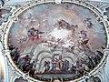 Taisten-Pfarrkirche 13.jpg