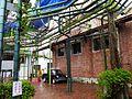 Taiwan Anka Museum 台灣紅麴館 - panoramio.jpg