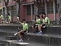Taiwanese Boys 2014-09-19.jpg